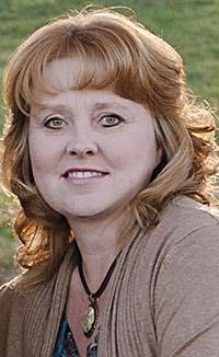 Stephanie Wills